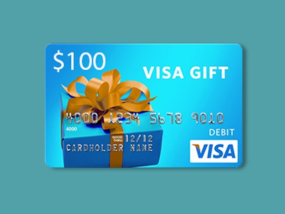 PASSENGER Prize Package sweepstakes