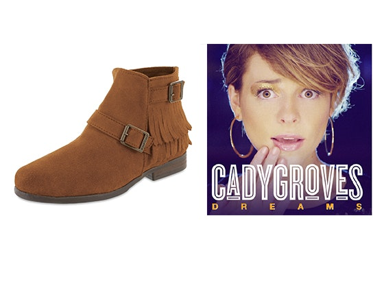 Cadygroves 560x420