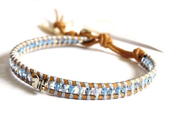 Cinderella bracelet sweepstakes