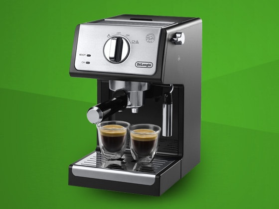 Md 504 560x420 espresso