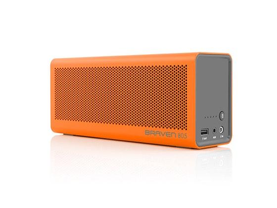 Braven speaker lns