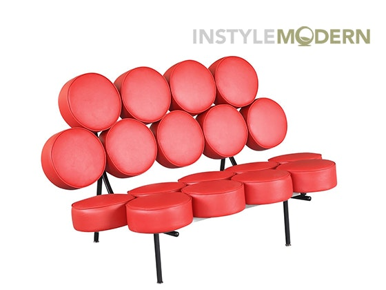 Instyle modern giveaway 3