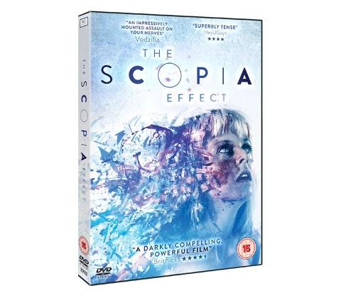 Scopia sweepstakes