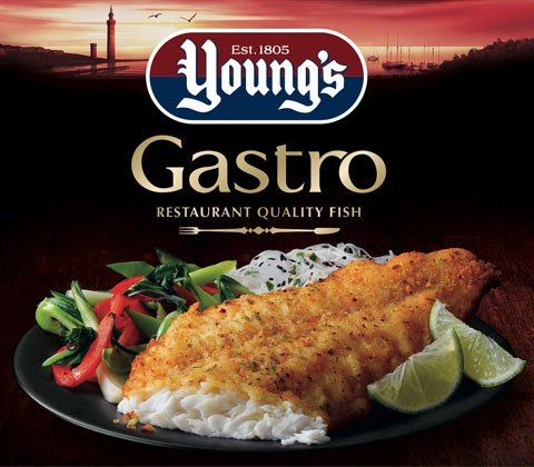 the ultimate Gastro Valentine's Date Night with Young's! sweepstakes