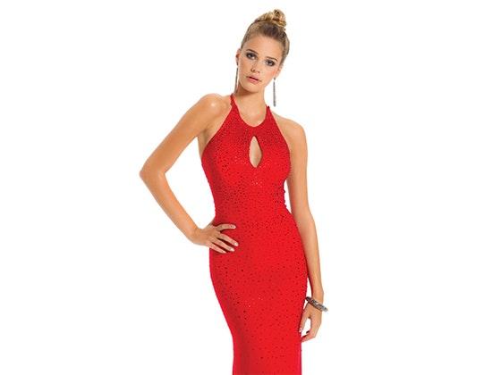 Win A Free Prom Dresses 75