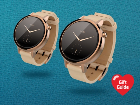 Md627 moto360 watch