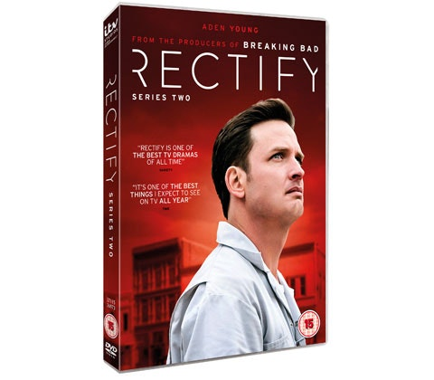 Rectify sweepstakes