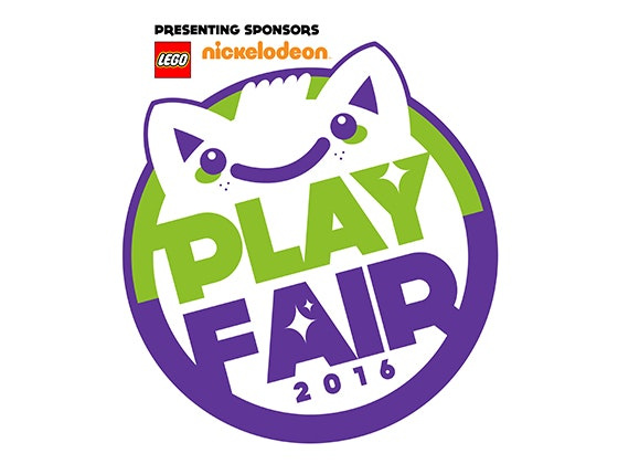 PlayFair NYC Ticket sweepstakes