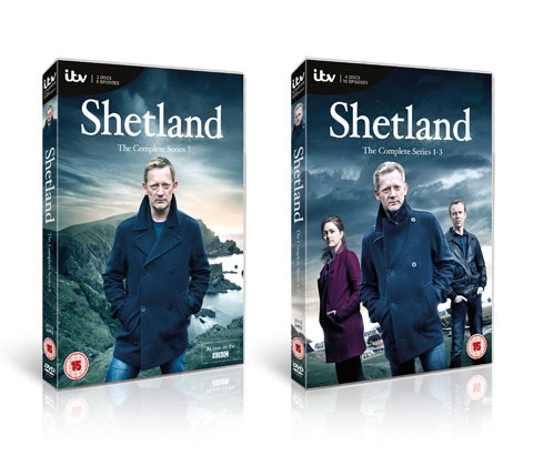 shetland sweepstakes
