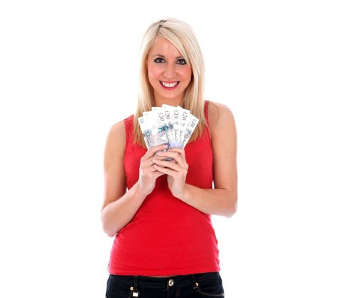 WIN £250 CASH!!!!!! sweepstakes