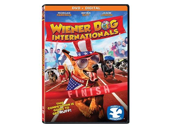 Wienerdoginternational 560x420
