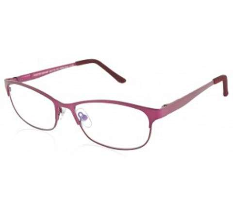 eREADERS ADVANCED READING GLASSES  sweepstakes