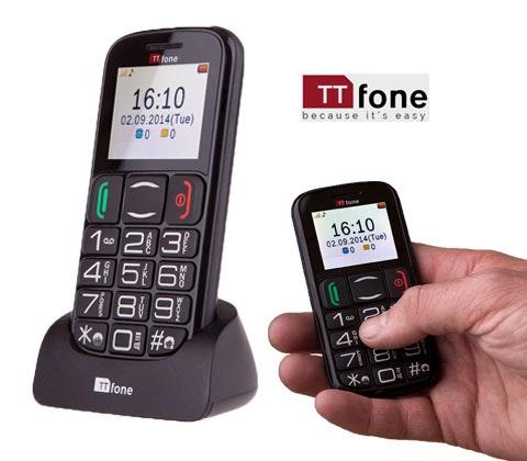 Mercury 2 mobile phones sweepstakes