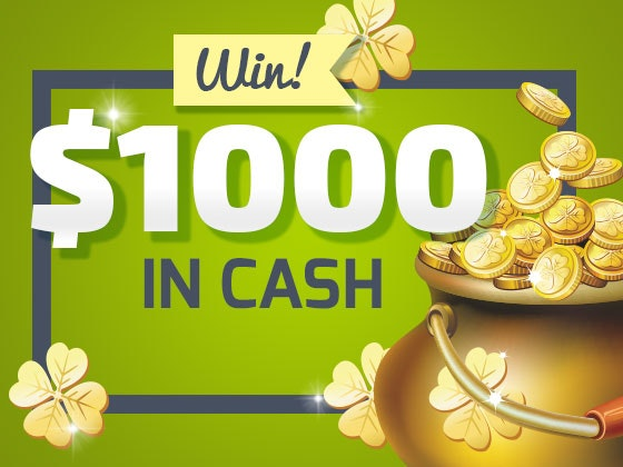 http://images.sweepon.com/uploads/drawing_photo/photo/13503/1000-cash-giveaway-march-2016.jpg?crop=&fit=crop&h=420&w=560