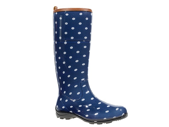 Kamik rain boot giveaway