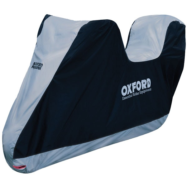 Aquatex bike cover sweepstakes