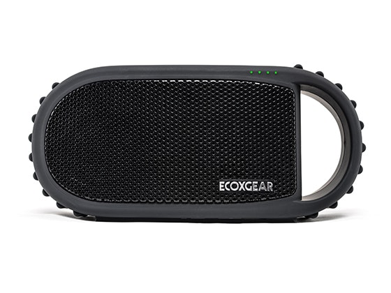 ecoxgear ecocarbon speaker giveaway 1