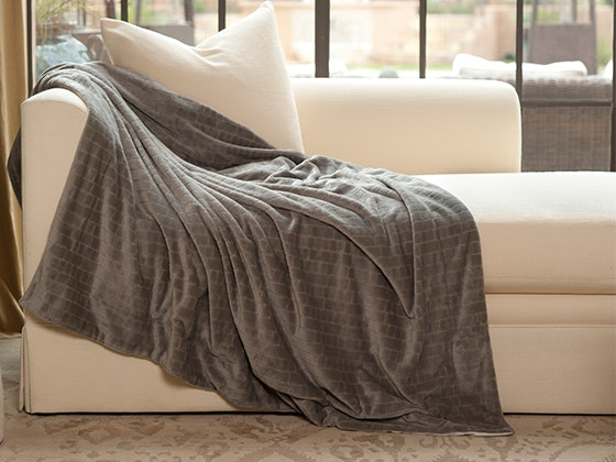 Cozy Home Prize Package from Jennifer Adams Home sweepstakes