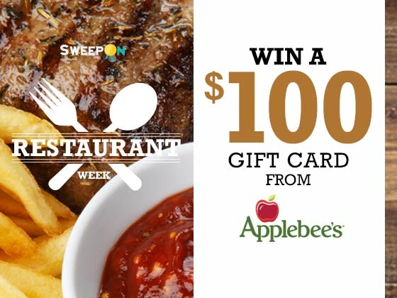 Restaurant week giveaway 560x420 applebees