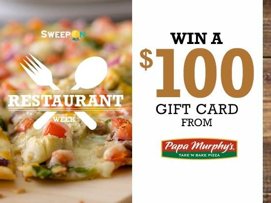 Restaurant week giveaway 560x420 papa murphys