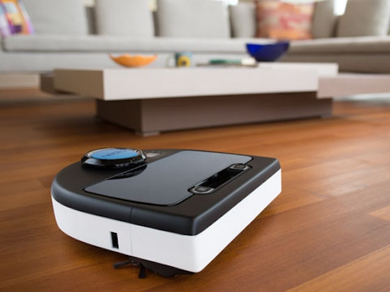 win a botvac d85 neato robot vacuum bird watching. Black Bedroom Furniture Sets. Home Design Ideas