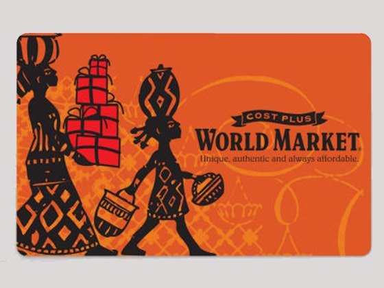 Cost plus world market gift card 560x420