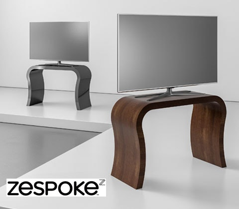 Zespoke TV stands sweepstakes