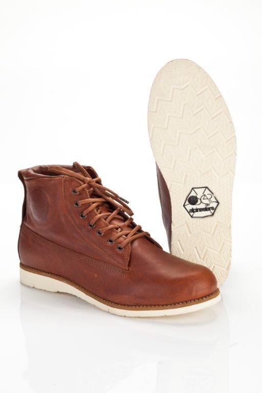 Alpinestars Oscar Rayburn Shoes sweepstakes