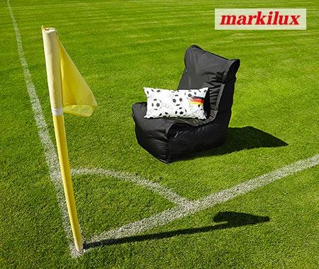 relax seat von markilux gewinnen Gewinnspiel