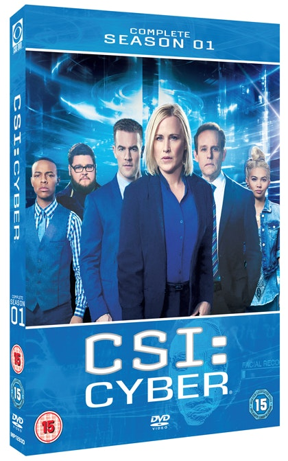 CSI: Cyber sweepstakes