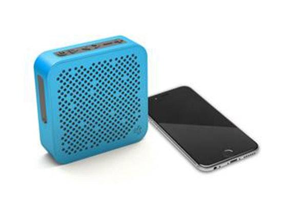 Jlab speakers and headphones sweepstakes
