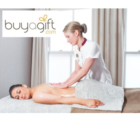 £250 of buyagift.com gift vouchers sweepstakes