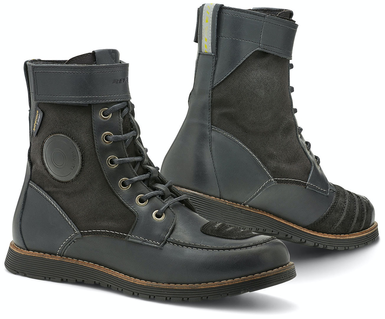 Revit Royale H20 Boots sweepstakes