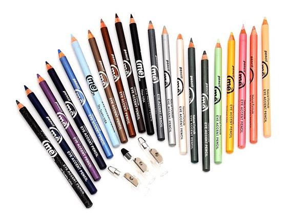 Pencilmein giveaway