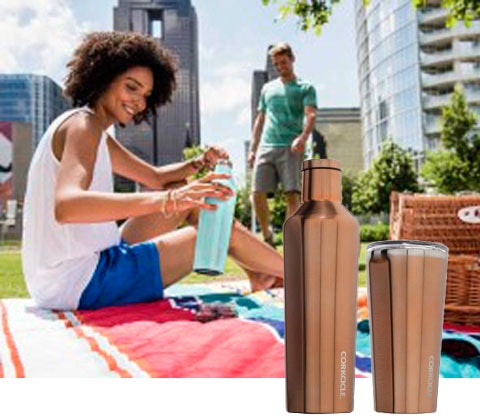 a Root 7 canteen & tumbler sweepstakes