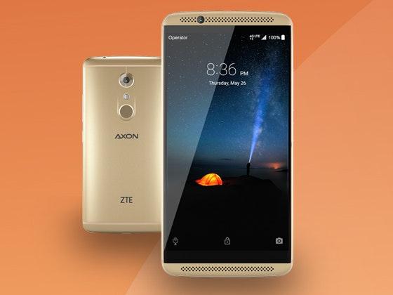 Zte phone giveaway 2