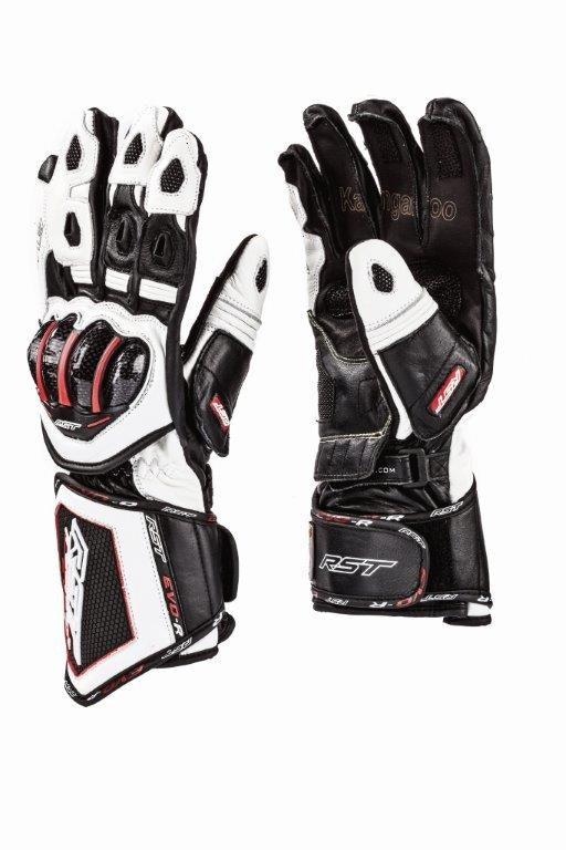 RST gloves sweepstakes