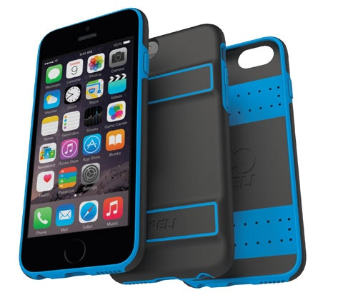 Peli Guardian Phone Case sweepstakes