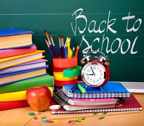 back to school vouchers sweepstakes