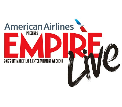 Empire Live sweepstakes