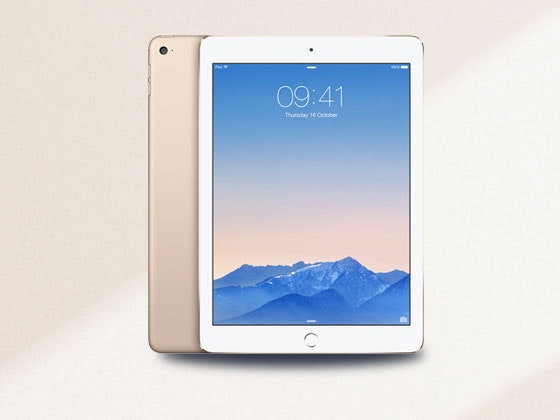 TMNT2 on Digital HD and an iPad Mini sweepstakes