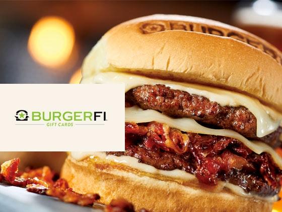Burger fi giftcard logo 1