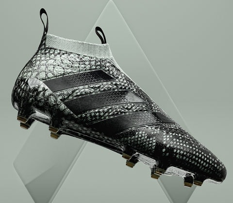 ADIDAS ACE VIPER BOOTS! sweepstakes