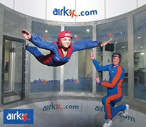 Airkix sweepstakes
