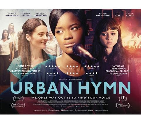 Urban hymm