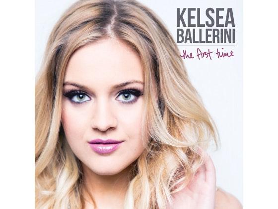 Kelsea Ballerini Giveaway sweepstakes