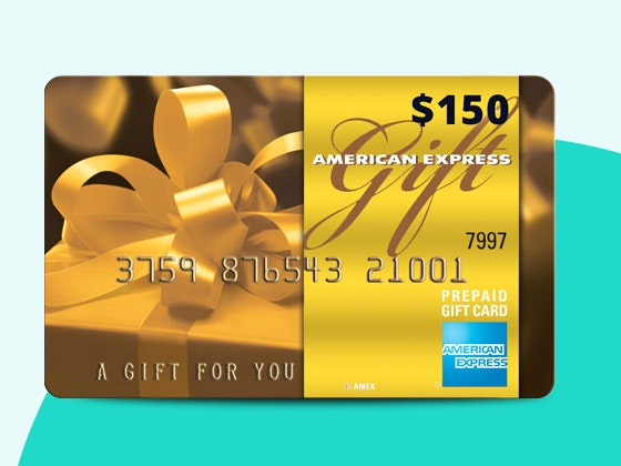 Entenmann Donuts and Amex Gift Card sweepstakes