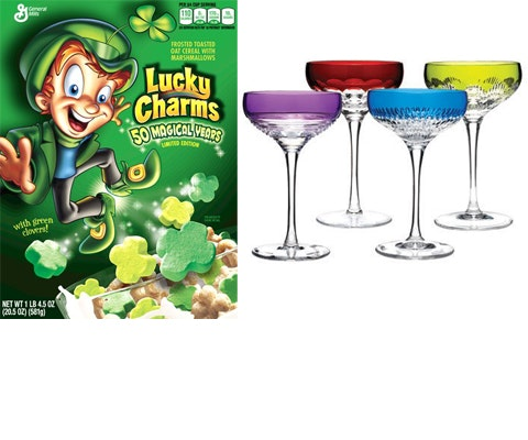 win a lucky charms prize package in touch weekly
