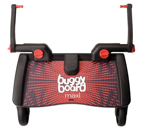 BuggyBoard Maxi Plus  sweepstakes