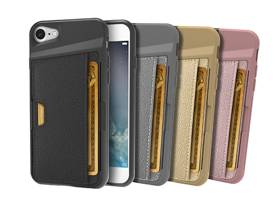 Qcard iphonecase giveaway